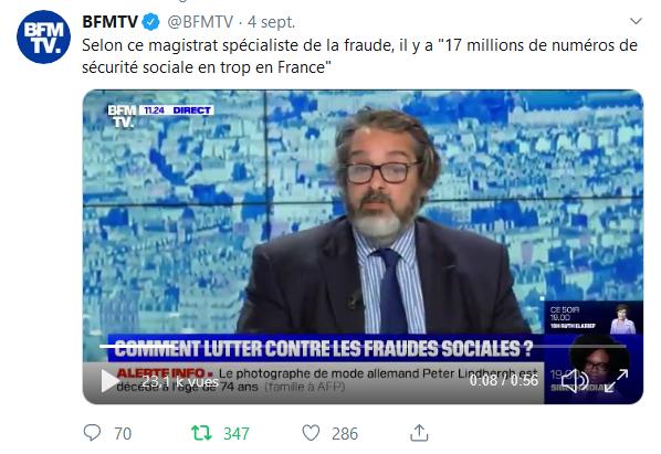 Screenshot_2019-09-06 Charles Prats ☥ن ( CharlesPrats) Twitter(1)