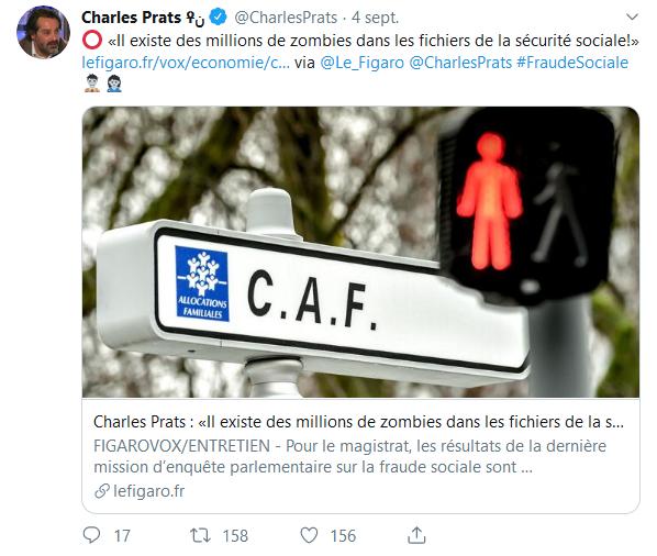 Screenshot_2019-09-06 Charles Prats ☥ن ( CharlesPrats) Twitter(2)