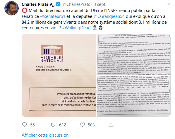 Screenshot_2019-09-06 Charles Prats ☥ن ( CharlesPrats) Twitter(3)
