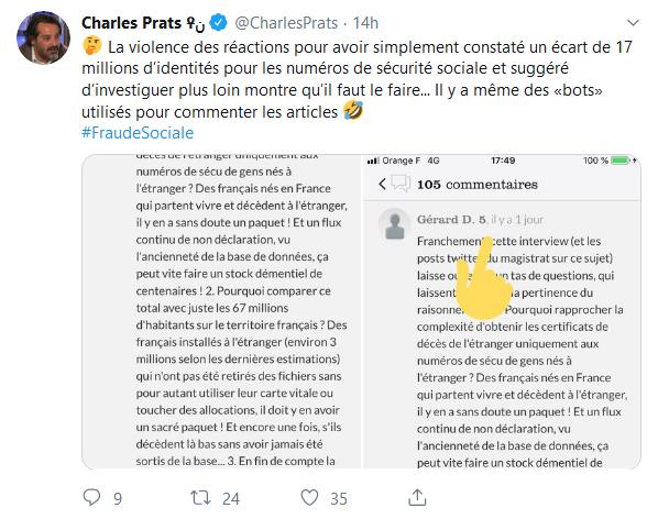 Screenshot_2019-09-06 Charles Prats ☥ن ( CharlesPrats) Twitter(4)