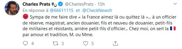 Screenshot_2019-09-06 Charles Prats ☥ن ( CharlesPrats) Twitter(5)
