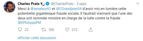 Screenshot_2019-09-06 Charles Prats ☥ن ( CharlesPrats) Twitter(6)