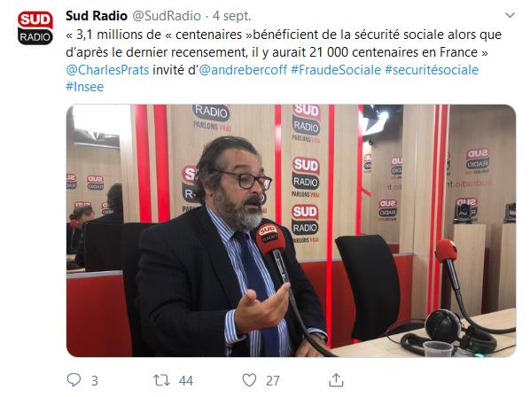 Screenshot_2019-09-06 Charles Prats ☥ن ( CharlesPrats) Twitter(9)