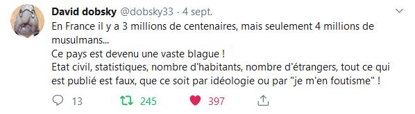 Screenshot_2019-09-06 Laly Lilou ( ChrystelRoseant) Twitter