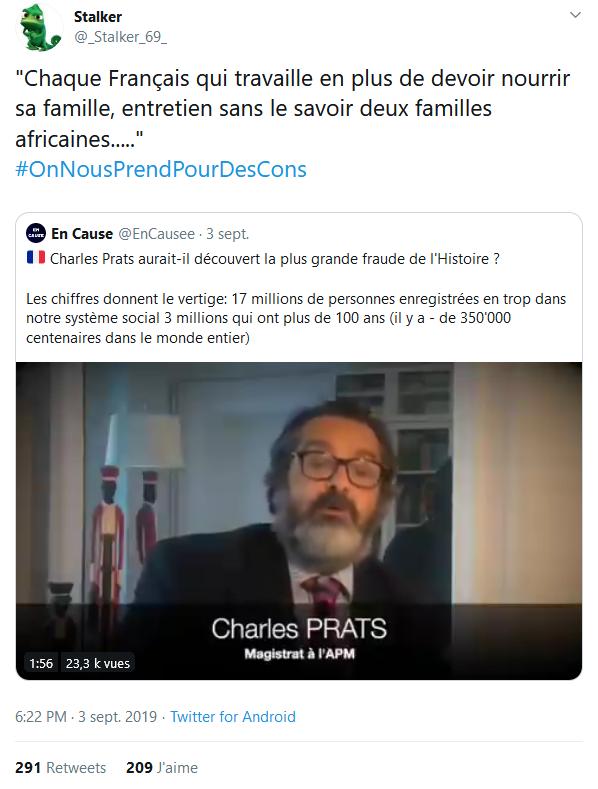 Screenshot_2019-09-06 Stalker sur Twitter Chaque Français qui travaille en plus de devoir nourrir sa famille, entretien san[...]
