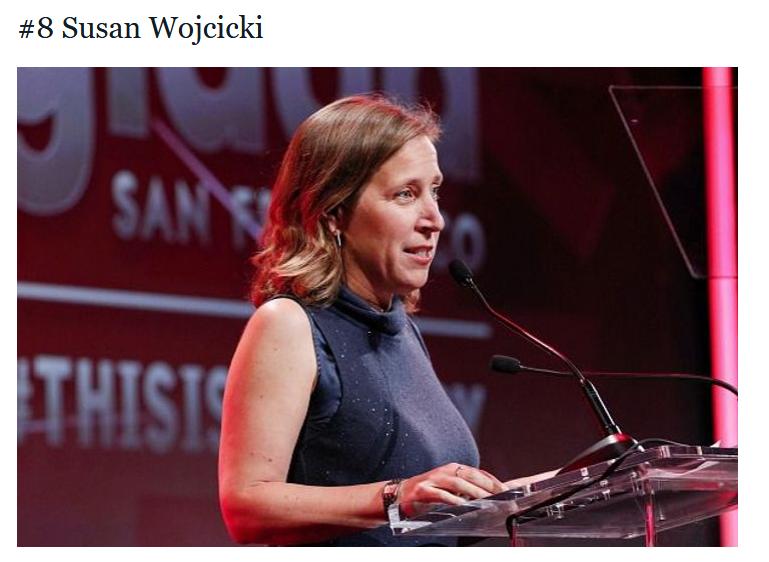 Screenshot_2019-09-06 The World's Most Powerful Jewish Women