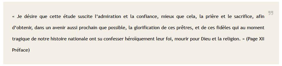 Screenshot_2019-09-09 Le diocèse du Puy-en-Velay a ouvert le procès en béatification de martyrs de la Révolution