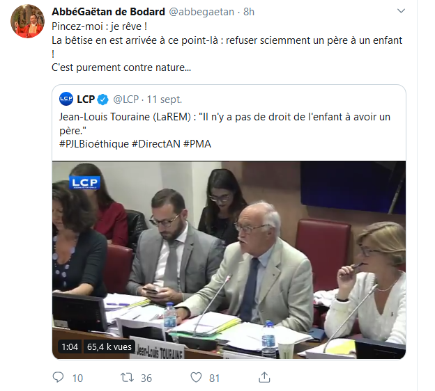 Screenshot_2019-09-12 (2) Accueil Twitter
