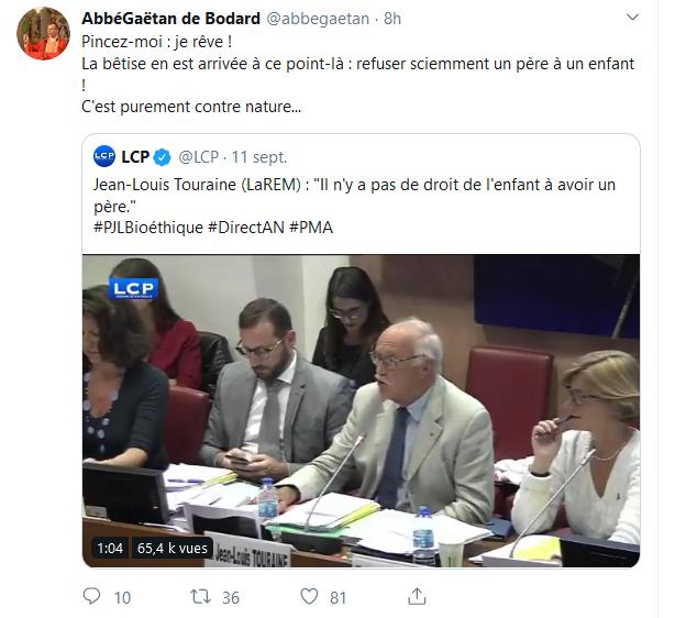 Screenshot_2019-09-12 (2) Accueil Twitter