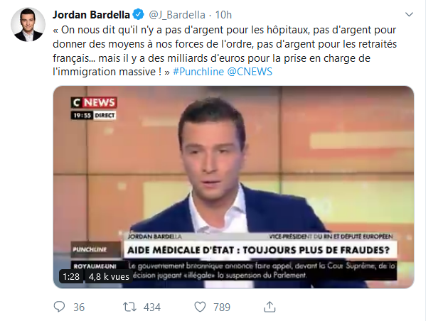 Screenshot_2019-09-12 (2) Accueil Twitter(14)