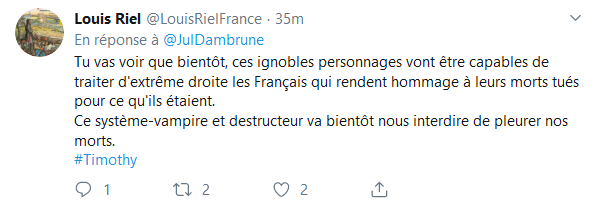Screenshot_2019-09-12 (2) Accueil Twitter(16)