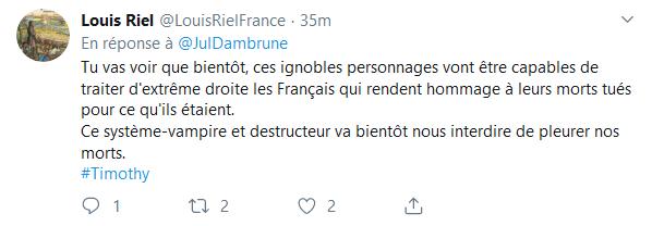 Screenshot_2019-09-12 (2) Accueil Twitter(16)