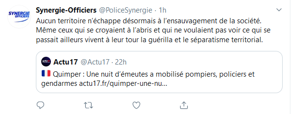 Screenshot_2019-09-12 (2) Accueil Twitter(17)