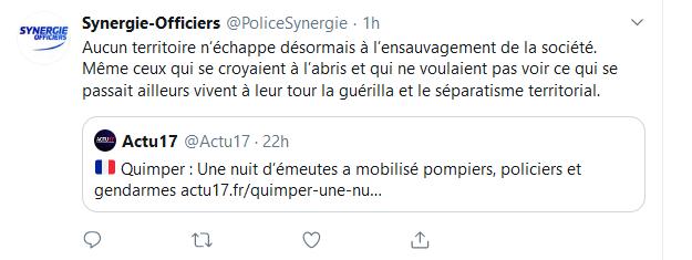 Screenshot_2019-09-12 (2) Accueil Twitter(17)
