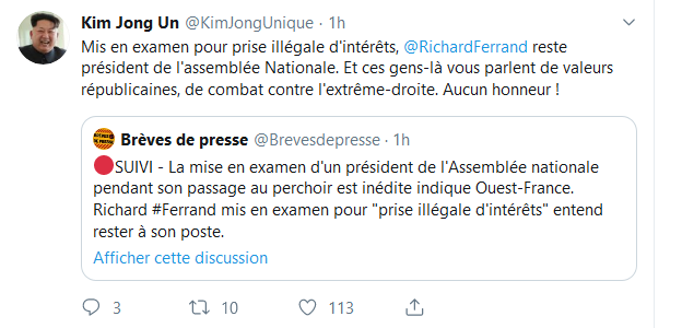 Screenshot_2019-09-12 (2) Accueil Twitter(18)