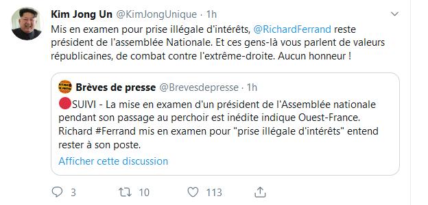 Screenshot_2019-09-12 (2) Accueil Twitter(18)