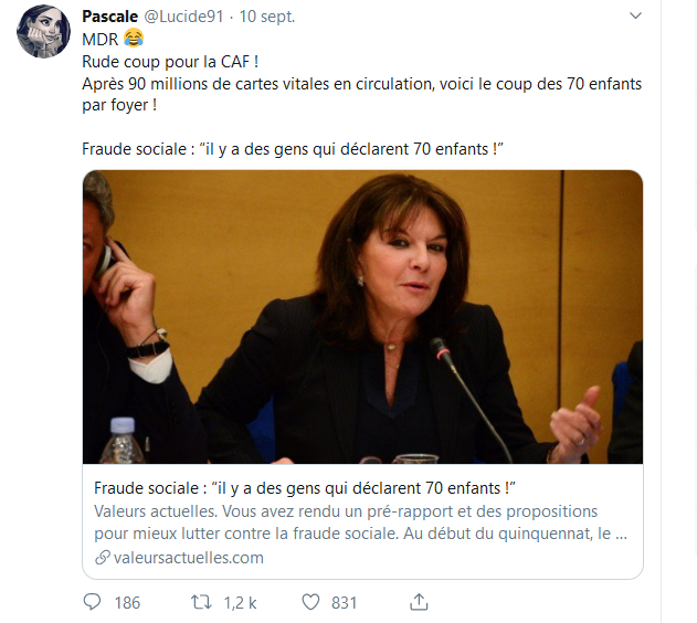 Screenshot_2019-09-12 (2) Accueil Twitter(19)
