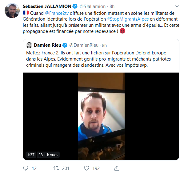 Screenshot_2019-09-12 (2) Accueil Twitter(2)