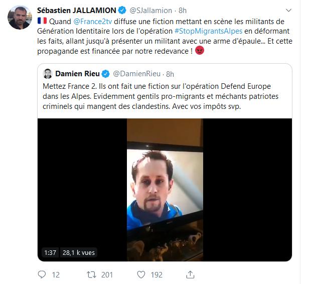 Screenshot_2019-09-12 (2) Accueil Twitter(2)
