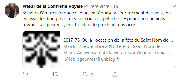 Screenshot_2019-09-12 (2) Accueil Twitter(21)