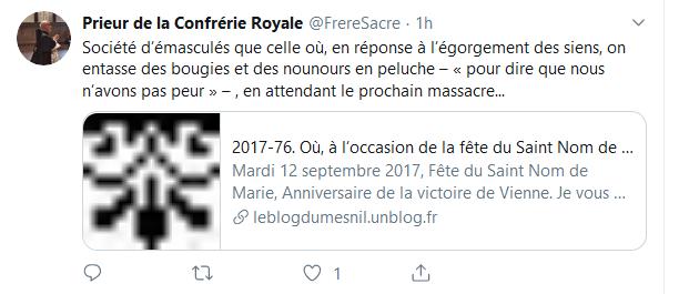 Screenshot_2019-09-12 (2) Accueil Twitter(21)