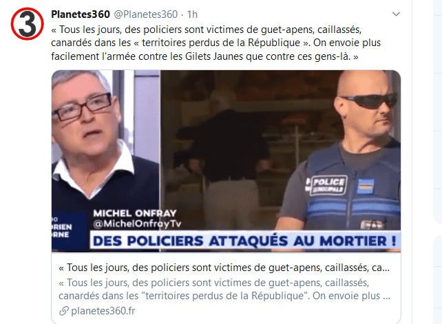 Screenshot_2019-09-12 (2) Accueil Twitter(22)