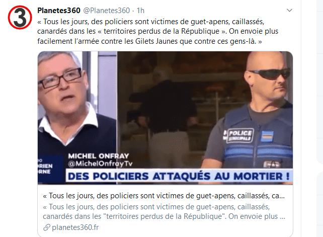 Screenshot_2019-09-12 (2) Accueil Twitter(22)