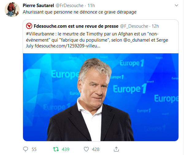 Screenshot_2019-09-12 (2) Accueil Twitter(3)