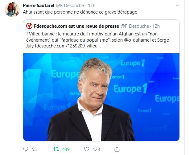 Screenshot_2019-09-12 (2) Accueil Twitter(3)