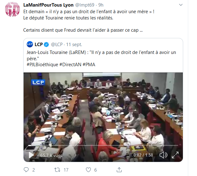 Screenshot_2019-09-12 (2) Accueil Twitter(7)
