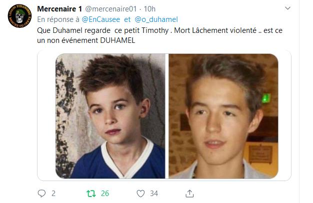 Screenshot_2019-09-12 (2) Accueil Twitter(8)