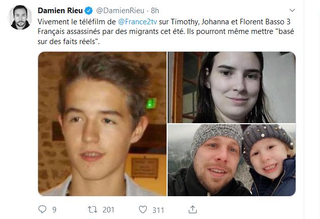 Screenshot_2019-09-12 (2) Damien Rieu ( DamienRieu) Twitter