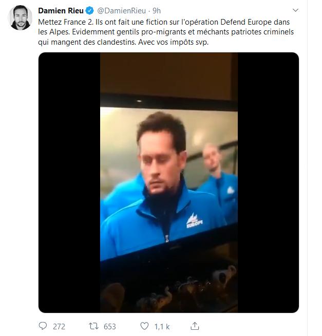 Screenshot_2019-09-12 (2) Damien Rieu ( DamienRieu) Twitter(2)