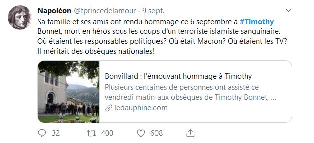 Screenshot_2019-09-12 (2) #Timothy - Recherche Twitter Twitter