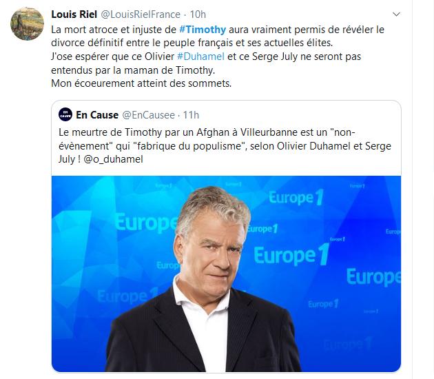 Screenshot_2019-09-12 (2) #Timothy - Recherche Twitter Twitter(1)