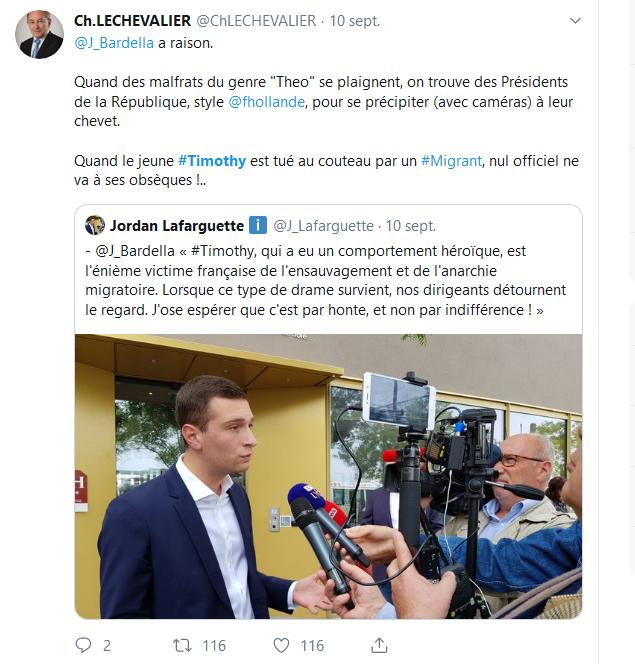 Screenshot_2019-09-12 (2) #Timothy - Recherche Twitter Twitter(2)