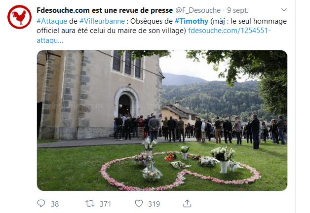 Screenshot_2019-09-12 (2) #Timothy - Recherche Twitter Twitter(3)