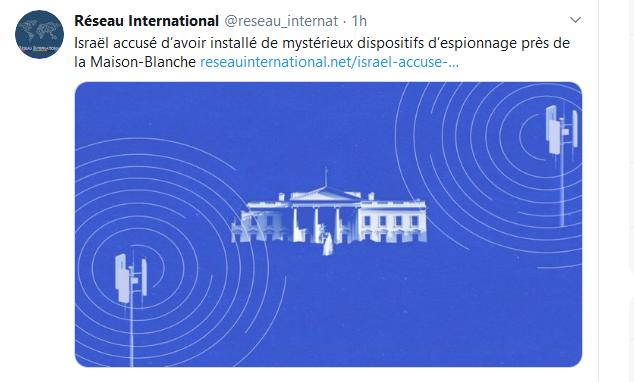 Screenshot_2019-09-13 Accueil Twitter