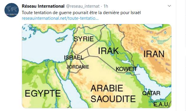 Screenshot_2019-09-13 Accueil Twitter(1)