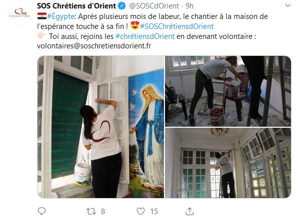 Screenshot_2019-09-15 Accueil Twitter