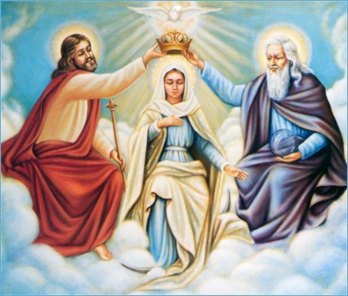 Screenshot_2019-09-15 image de la Sainte Vierge et du christ au ciel at DuckDuckGo