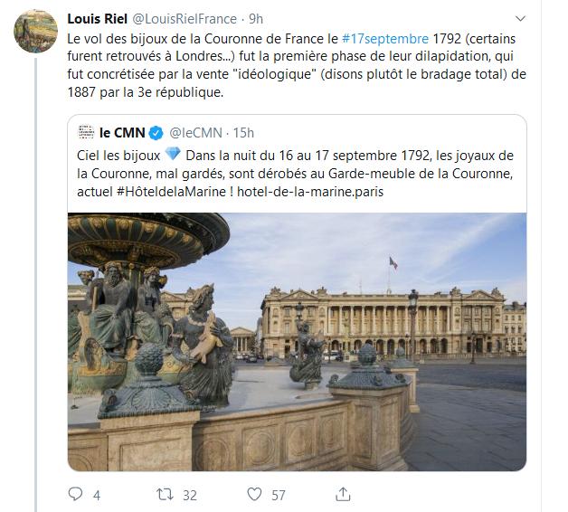 Screenshot_2019-09-18 Accueil Twitter