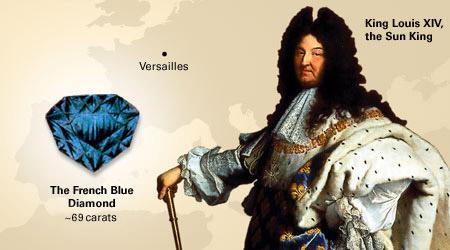 Screenshot_2019-09-18 image du diamand bleu sur la couronne anglaise at DuckDuckGo(2)