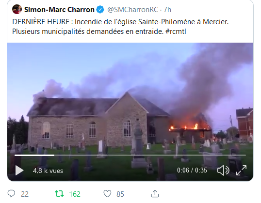 Screenshot_2019-09-19 (2) Accueil Twitter(2)