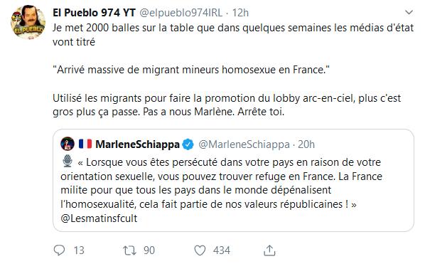 Screenshot_2019-09-19 Accueil Twitter