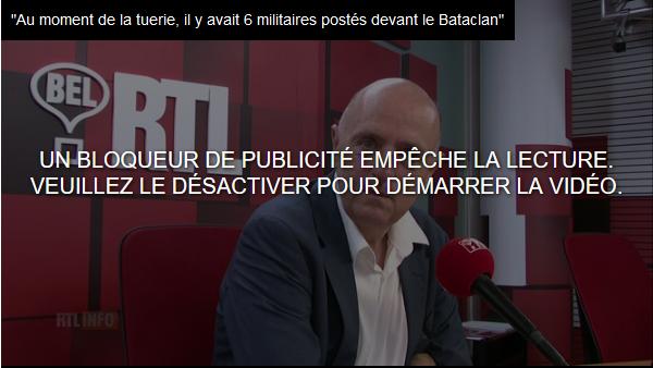 Screenshot_2019-09-19 » Massacre du Bataclan des militaires ont laissé faire