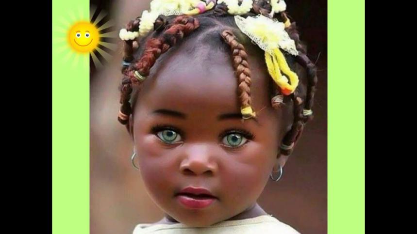 Screenshot_2019-09-19 image d enfants africains affamés at DuckDuckGo