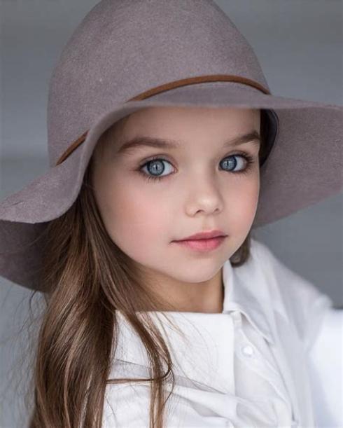 Screenshot_2019-09-19 image d enfants européens at DuckDuckGo(1)