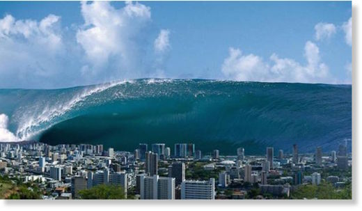 Screenshot_2019-09-19 Image d'un tsunami at DuckDuckGo