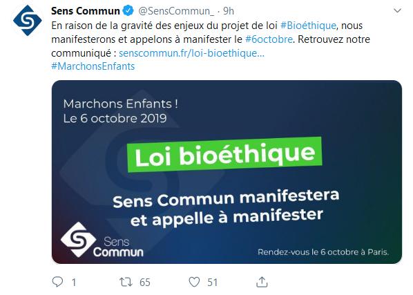 Screenshot_2019-09-19 La Manif Pour Tous ن ( LaManifPourTous) Twitter(1)